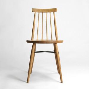 Pique chair  ピケチェア オーク