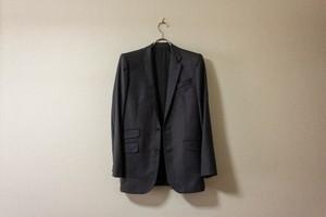 Clothes No.8