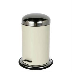 【SHL1608-5】Pedal bin 5L ゴミ箱 / ペダル / シンプル