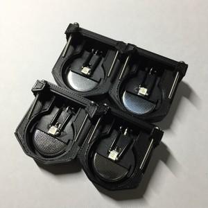 受注生産品【りゅうき様】フルボトル専用発光台座 2セット