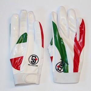 Italia Glove