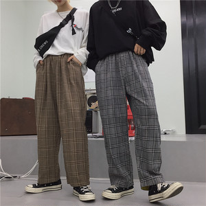 long pants BL2111