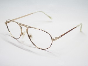 FILA【眼鏡(めがね)フレーム】68