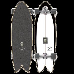 """4月入荷予定!【Yow】 C-Hawk 33"""" - Christenson Surfboards"""