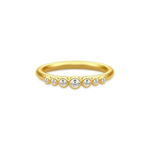 JULIE SANDLAU GRACE RING