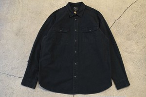 USED FILSON L/S Shirt -X-Large 0874