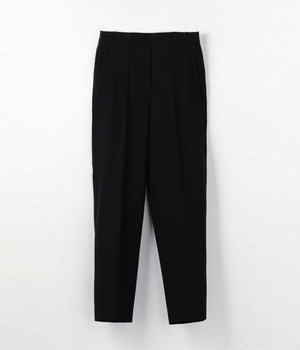 tropical wool easy slacks