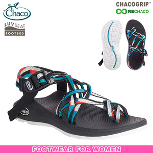 CHACO WOMENS ZCLOUD X2