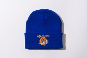 ROSCOE'S OFFICIAL KNIT CAP