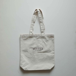 genuine totebag