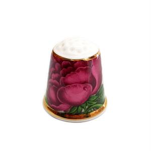 指貫【ヴィクトリアの花束シリーズ1】Museum Collections 90033-VP3-1