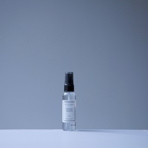 THE LAUNDRESS FABLIC FRESH ~classic~ 60ml