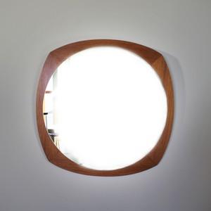 Wall mirror / MI019