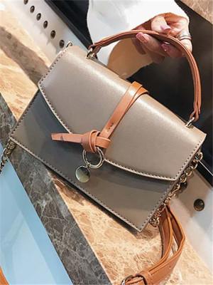 【accessories】Fashion new mini cross body shoulder bag