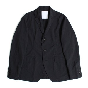 Take It Easy Jacket -Black <LSD-AH1J1>