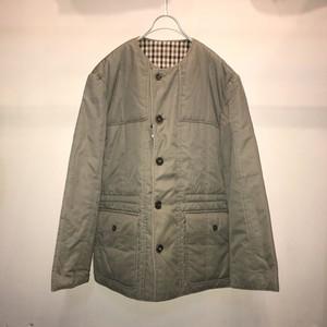 Aquascutum Quilted jacket Jacket UT-441