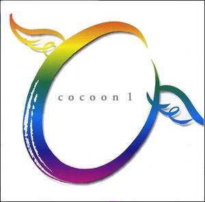 cocoon1 〜コクーン ファーストアルバム〜