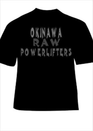 okinawarawpowerlifter APA