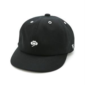 TONBOWの UMETSURU CAP