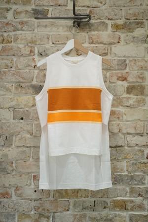 jonnlynx / big line tank (white)