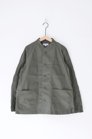 【ORDINARY FITS】OF-J022 COVERALL 2ND