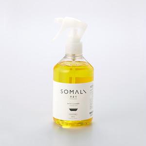 SOMALI バスクリーナー 300ml
