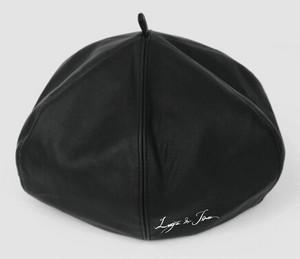 オリジナルベレー帽