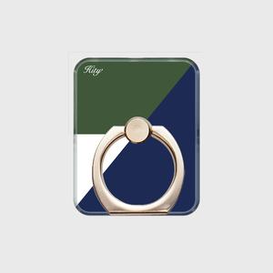 "HITY""Ring"""