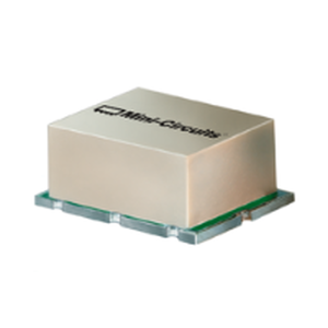 SYAS-1, Mini-Circuits(ミニサーキット)    RF減衰器(アッテネータ), Frequency(MHz):IN:2-400, Con:DC-0.05