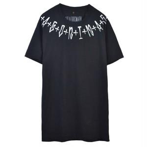 Agonimas アゴニマス Tシャツ