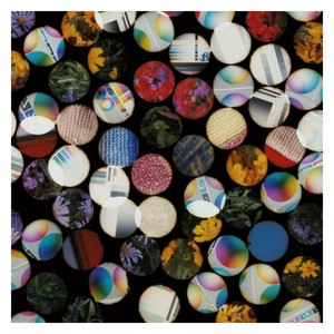 【CD】There Is Love in You / Four Tet