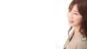 田澤恵津子さんが世の中に贈り出すギフト エシカルバンブー&おのくんの自然にふれるチャームセット