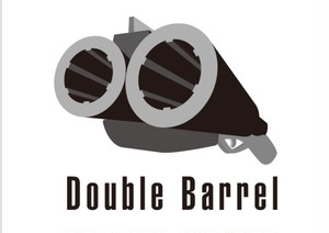 Double Barrel Murr&southpawchop