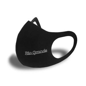Rio grande オリジナルマスク