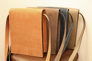 CAVALLERESCO Shoulder Bag