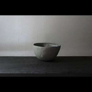 """自然の風合いを持つ英国式の美しい器 英国の陶芸作家【SARAH JERATH】""""TREE ASH"""" Coffee &Tea Mug No.1"""