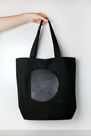 DOOKS Tote Bag