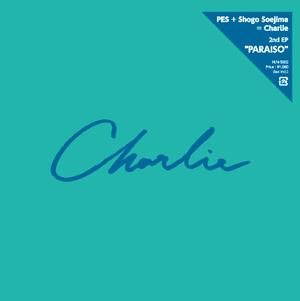 PARAISO / Charlie