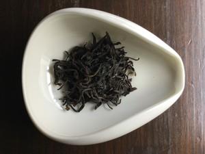 小倉さんの小由留木紅茶 やぶきた1st flush 桃色月 18g