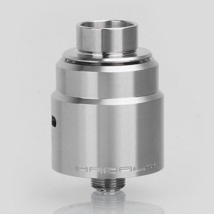 Entheon by Psyclone Mods【CLONE】