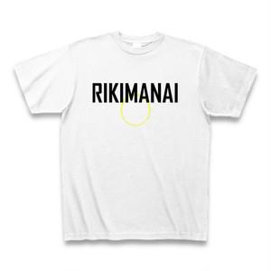 RIKIMANAI