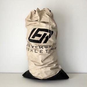 ヴィンテージ・ダッフルバッグ|Vintage Duffel Bag