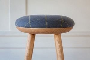 dress-up stool -03