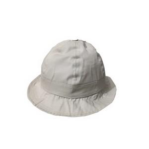 JHAKX / FALCON BOWSE x JHAKX BUCKET HAT -STONE-