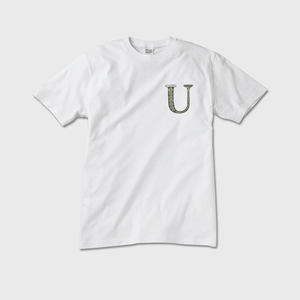 U/1103*