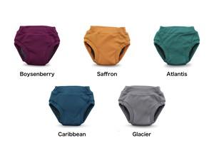 ★Ecoposh OBV Training Pants kangacare カンガケア エコポッシュ トレーニングパンツ 【Mサイズ】