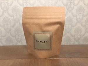 ダイエット茶 (50g)