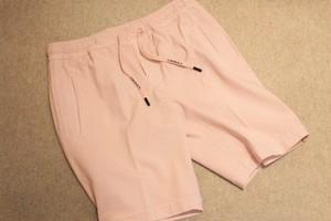 CIRCORO 1901 Jersey Shorts