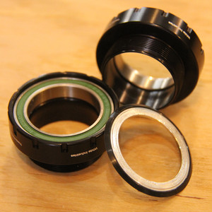 WHITE INDUSTRIES BSA BOTTOM BRACKET