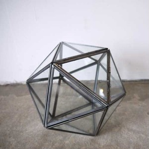 Triangles TERRARIUM